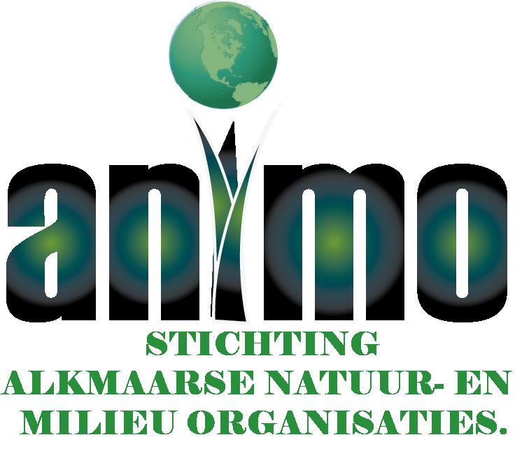 Stichting Animo